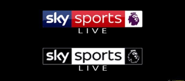England vs Sri Lanka live stream on Sky sports (Image via Sky sports)