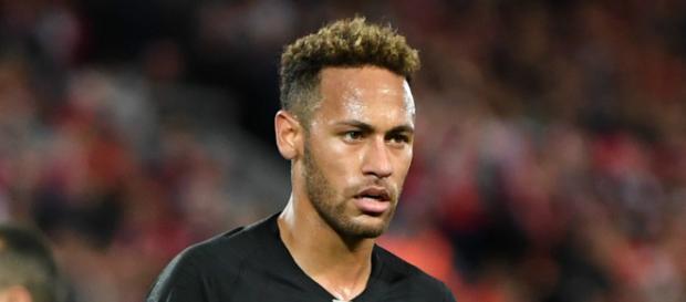 PSG - Objectif : Mental d'acier en Ligue des Champions | Goal.com - goal.com