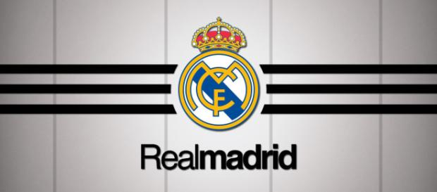 Real Madrid keen on a new striker in January - FCNaija - FCNaija - fcnaija.com