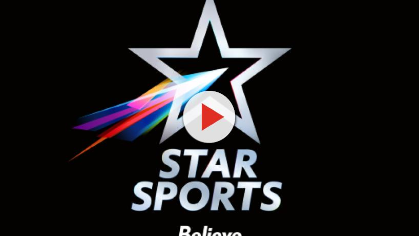 Star Sports live streaming India vs West Indies 2nd T20 at 7 PM IST