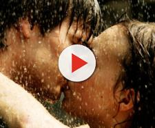 Día Internacional del Beso: 9 beneficios de los besos en nuestra salud - elbilluyo.com
