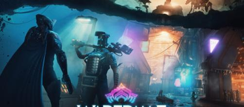 5 things to know about Warframe's new expansion, Fortuna [Image via WCCFTech/YouTube]