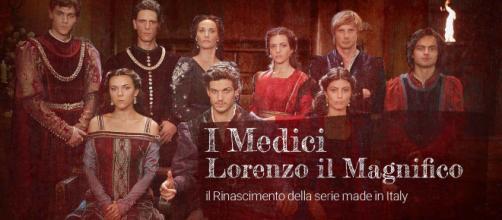 Anticipazioni 'I Medici 2': ultima puntata del 13 novembre.