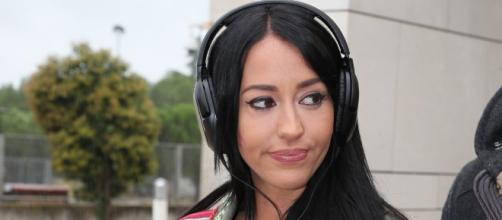 Aurah Ruiz le gana la batalla en los tribunales a Jesé Rodríguez