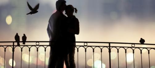 Encontrar um amor que valha a pena não é uma tarefa simples.