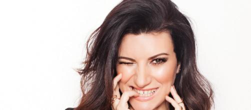 Laura Pausini | Music fanart | fanart.tv - fanart.tv
