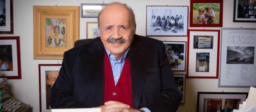 Maurizio Costanzo Show 7 novembre ospiti