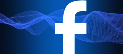 Midterm, Facebook blocca 115 account per 'interferenze'