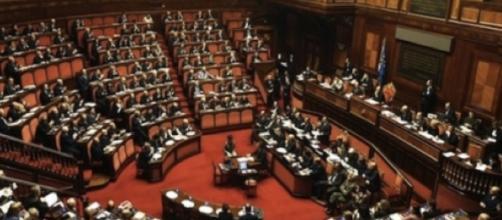 Pensioni anticipate e Manovra 2019, la quota 100 partirà con i primi assegni dall'01/04