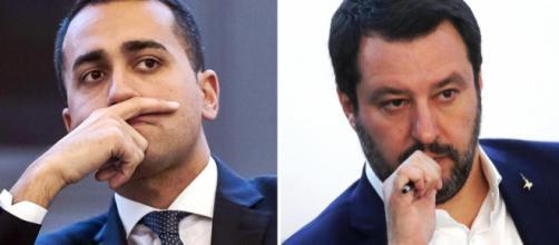 Pensioni, Governo prende tempo su Quota 100: Laura Castelli risponde a Tito Boeri 'Manovra non maschilista' - gds.it