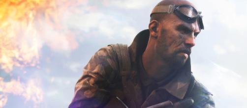Requisitos mínimos de PC de Battlefield V eran incorrectos ... - taringa.net