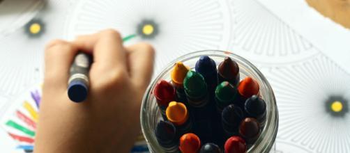 Scuola: La Legge di Bilancio potrebbe modificare i requisiti di accesso ai corsi di specializzazione