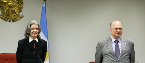 Segunda Turma do STF vai julgar novo recurso de Lula