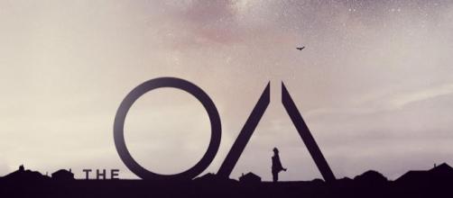 The OA : Brit Marling donne (enfin) des nouvelles de la saison 2