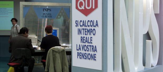 Pensioni e quota 100, perché si perde oltre il 20% dell'assegno nonostante la misura è senza penalizzazioni.