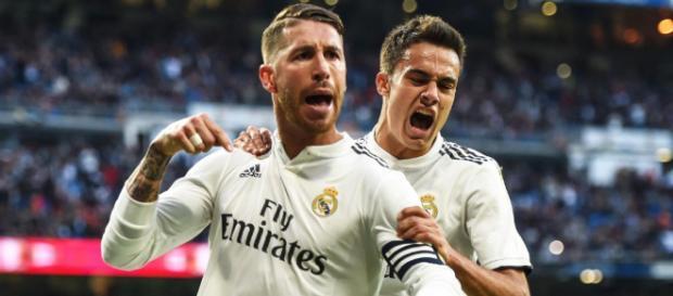 Real Madrid : le maillot devient le plus cher de la planète