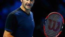 Les 6 Masters remportés par Roger Federer en vidéo