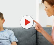 Filhos e a importância do diálogo.