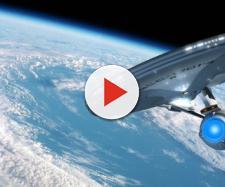 Gian Nicola Cabizza | News dal Planetario de l'Unione Sarda ... - planetariounionesarda.it
