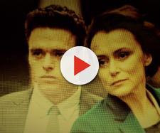 Melhores séries Netflix: 5 dicas de ação (Foto: reprodução/Netflix)