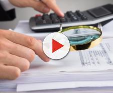 Una misura che diventa maxi con alcuni correttivi al Dl fiscale e che allarga la possibilità di sanare a tutte le tipologie di debito.