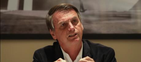 Bolsonaro prometeu nomear mulheres