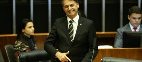 No governo de Bolsonaro, Trabalho perderá título de Ministério
