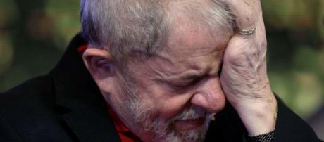 Pedido de liberdade de Lula sofre repressão de internautas do Twitter