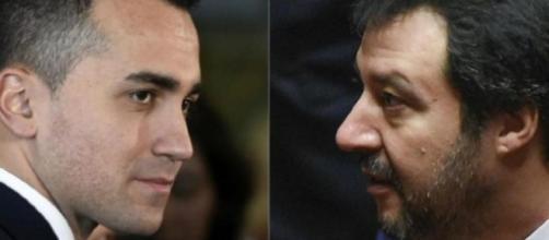 Durigon 'Quota 100, primi pensionati dal 1° aprile' ma è tensione altissima tra Di Maio e Salvini