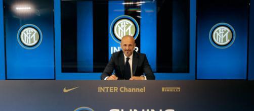 Inter, Spalletti pronto a sorprendere contro il Genoa