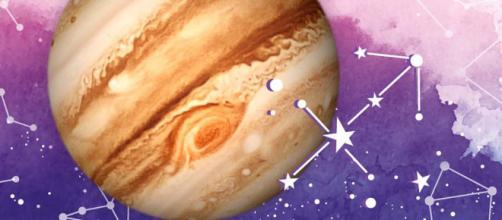 Júpiter passa a reger o signo de Sagitário neste dia 7 de novembro