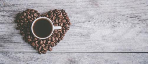 Il caffè come un repellente di alcune malattie mentali.