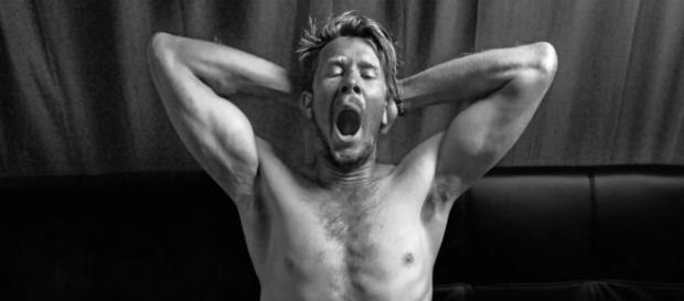 Clomipramina, un antidepresivo que provoca orgasmos incontrolables - supercurioso.com