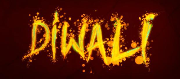 Diwali the festival of lights celebrated on November 7, 2018 (Image via DiwaliFC Youtube)