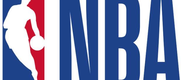NBA 2017-18 Season: Week 9 Roundup - essentiallysports.com - essentiallysports.com