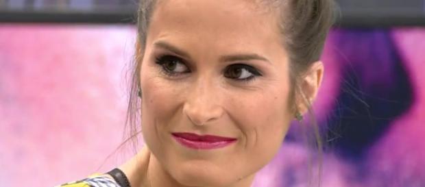 """Verdeliss a pocas horas de entrar en 'GH VIP 6': """"Estoy ... - bekia.es"""