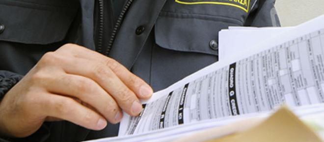 Accertamenti fiscali: in arrivo 230 mila controlli congiunti