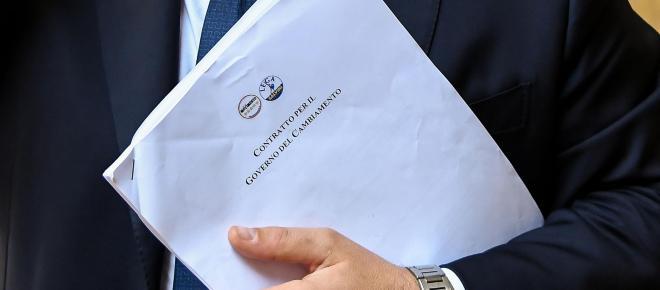 Pace Fiscale si parte: da martedì 13 novembre i primi pagamenti sugli accertamenti