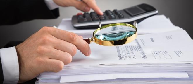 Rottamazione ter e condono: il provvedimento si estende ad altre tipologie di debiti