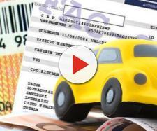 Bollo auto non pagato, prescritto, le scadenze e quanto si paga.