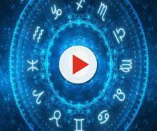 O ciclo se encerrará dia 1 de dezembro, quando Júpiter entrará em Capricórnio