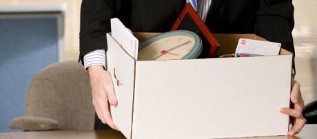 L'indennità per licenziamento ingiusto non può essere legata solo all'anzianità