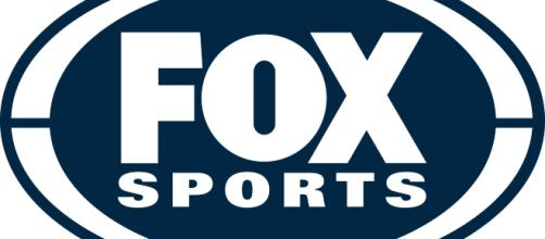 Aus vs SA 2nd ODI live streaming on Fox Sports (Image via Fox Sports)