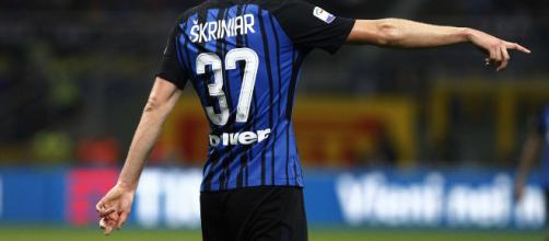 Calciomercato Inter: rinnovo di Skriniar tarda ad arrivare, domanda e offerta sarebbero distanti