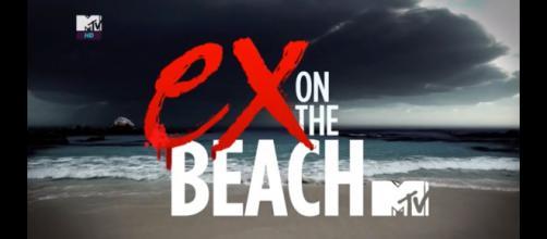 Ex On The Beach Italia: mercoledì 14 novembre la nona puntata su Mtv - youtube.com
