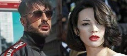 Fabrizio Corona ammette la relazione con Asia Argento: 'Dopo venti minuti facevamo l'amore'