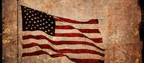 Le elezioni del 7 Novembre disegnano un quadro inaspettato – The ... - theamericanpost.it