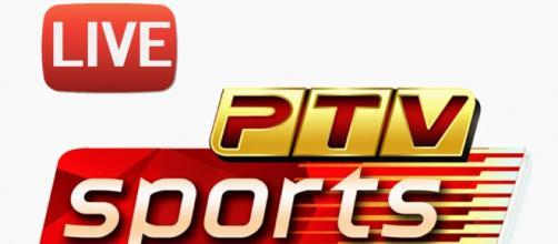 PTV Sports live streaming Pak vs N 2nd ODI (Image via PTV Sports)
