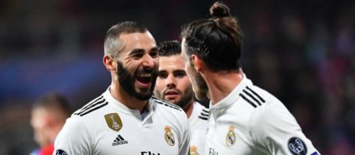 Real Madrid : les meilleurs buteurs de l'histoire du club
