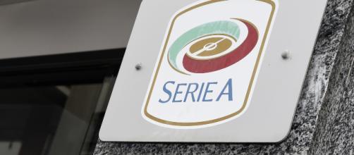 Serie A (J27) : Les matchs reportés auront lieu les 3 et 4 avril ... - football365.fr